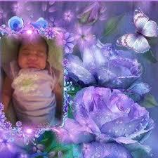 In loving memory of Ada Bowman - Home   Facebook