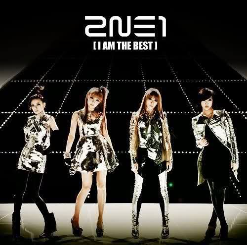 Image result for i am the best 2ne1""