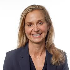 Dina Denham Smith - Forbes Coaches Council