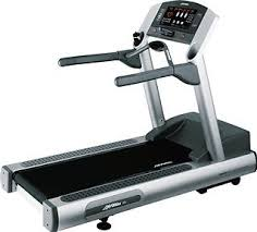 life fitness elliptical in