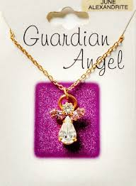alexandrite june birthstone guardian