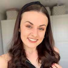 Bethany McDonald (@McDonaldBethany) | Twitter