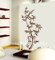 Shop Popular Japanese Wall Decals From China Aliexpress Asian Wall Decor Traditional Wall Art Japanese Wall