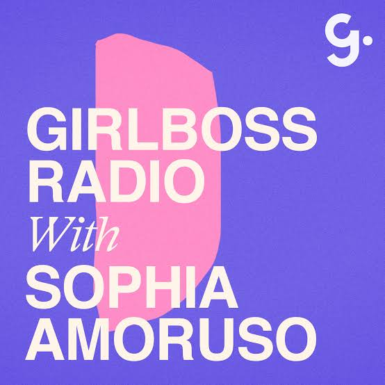 """Image result for girlboss radio apple"""""""