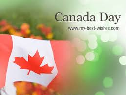 happy day celebrate day wishes messages sayings