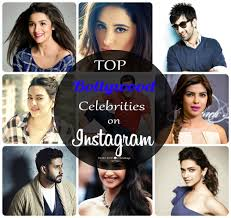 top 10 bollywood celebrities you should