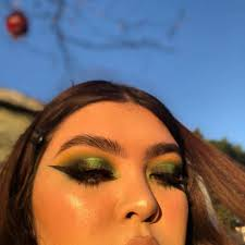 20 st patrick s day makeup looks