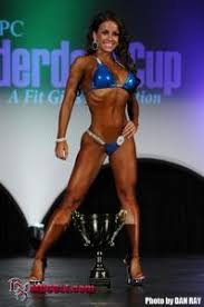 Fit & Figure, Goddess of Nov-Dic 2011/Bikini Gdss of Nov-Dic 2011 (Poll  closed)
