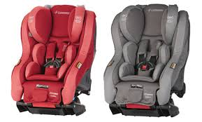 maxi cosi launches first isofix car