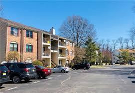 399 Danbury Ln, East Brunswick, NJ 08816 - realtor.com®