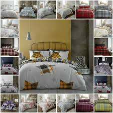 duvet cover pillowcase s bedding set