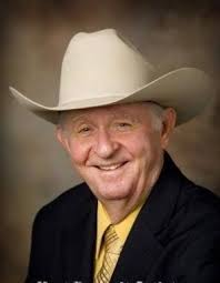 Wallace Smith | Obituary | Enid News and Eagle