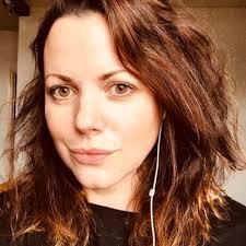 Kelly-Anne Smith (@KellyAnneVoice) | Twitter