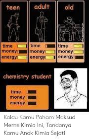 🐣 best memes about kimia kimia memes