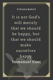 best immanuel kant quotes on wisdom enlightenment