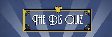 episode pixar trivia disney villains disney world attraction