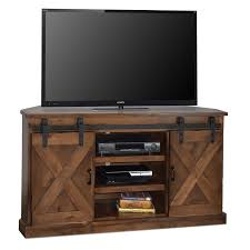 loon peak pullman tv stand for tvs up