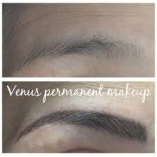 best permanent makeup near me july