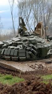wallpaper t 72b tank russian army
