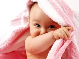 best 44 baby wallpaper on hipwallpaper