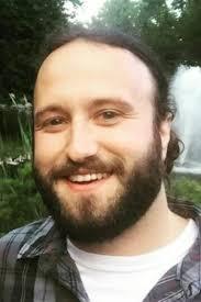 Obituary for Matthew Aaron Adams, Boulder, CO