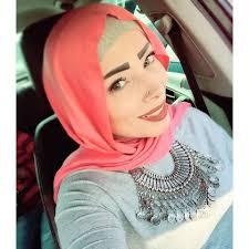صور بنات مزز 2018 خلفيات بنات للفيس بوك مصراوى الشامل