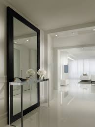 large hallway ideas hall contemporary