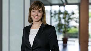 Dr. Julie Jacobs - Employment and Labour Law, Corporate Law - KROHN  Rechtsanwälte Hamburg