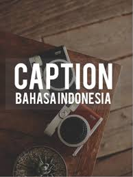 caption ig bahasa descargar apk para android aptoide