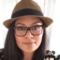 "100+ ""Melva"" profiles | LinkedIn"