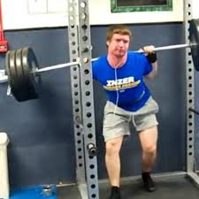 funny gym photos and fails hilarious