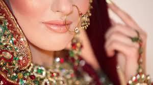 stani bridal makeup tutorial in urdu
