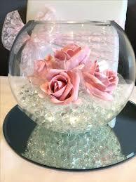 table decorations wedding centerpieces