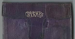 Heirlooms Reunited: 1873, 1874 and 1876 Diaries of Ida Isadore Reynolds  (1860-1946) of Acton, Maine; Future Wife of John Jotham Shapleigh  (1856-1923)