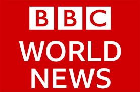 BBC World News Live Streaming ...