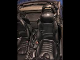interior 1996 2002 bmw z3 replacement