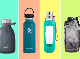 best water bottle to for 2020 cnet