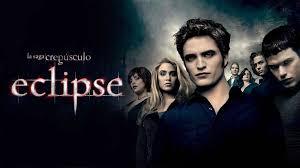 123Movies.HD~Watch!The Twilight Saga: Eclipse 'FULL. MOVIE ...