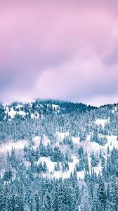 amazing hd winter wallpapers android