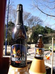 fabrication picon biere ou litre biere