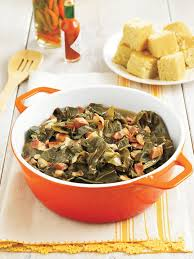 Southern Side Dishes for Fried Chicken ...