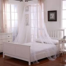 Bed Canopies Mosquito Nets Bed Bath Beyond