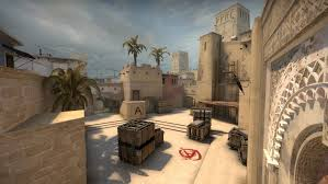 snag an eco win on mirage s a site