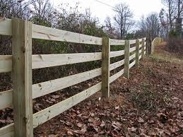 Safe Horse Fence Products