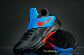 nike shoes kevin durant wallpaper