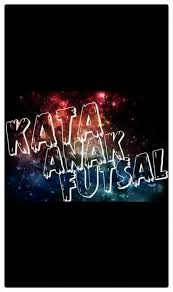 quotes anak futsal updated their profile quotes anak futsal