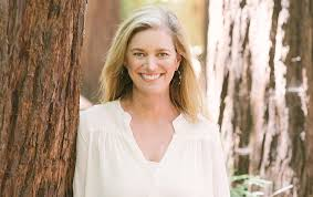 True Botanicals Founder Hillary Peterson Shares Her Clean Beauty-Filled  Nightly Routine | The Newsette