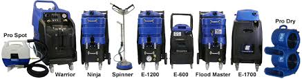 mercial carpet steam cleaning machines