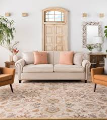 rugs direct promo codes s