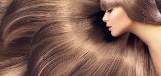 حيل بسيطة للتخلص من الشعر الدهني صور حلوة